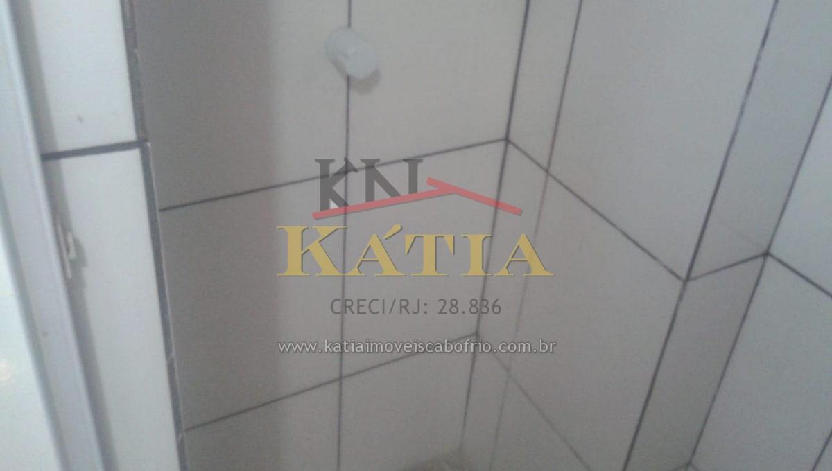 IMG-20181130-WA0032