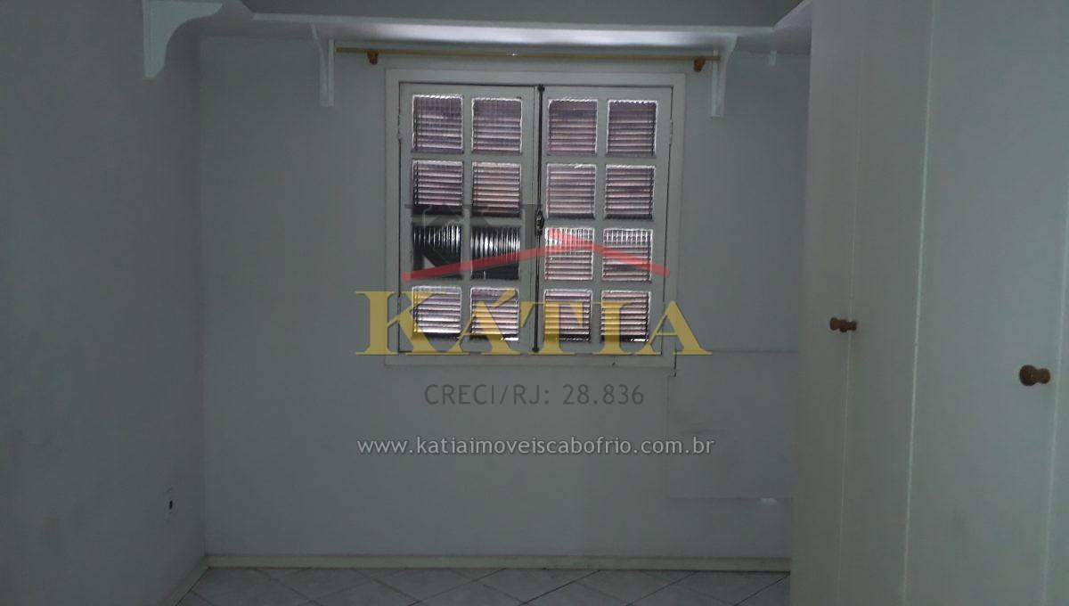 20190511_115358 - Copia